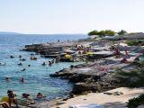ciovo.beach.1